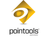 Pointools
