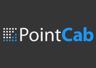 PointCab-1.png